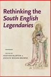 Rethinking the 'South English Legendaries', , 0719084342