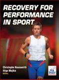 Recovery for Performance in Sport, , 1450434347