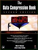 The Data Compression Book, Mark Nelson and Jean-Loup Gailly, 1558514341