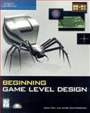 Beginning Game Level Design, Development, Premier and Feil, John Harold, 1592004342