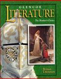 Glencoe Literature 9780026354349
