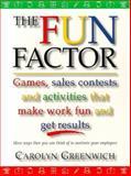 The Fun Factor 9780074704349