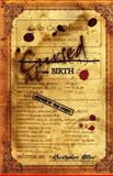 Cursed at Birth, Kristopher Allen, 0983174342