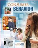 Consumer Behavior 4th Edition