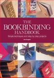 The Bookbinding Handbook, Sue Doggett, 0785824359