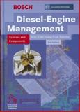 Diesel Engine Management, Robert Bosch GmbH, 1860584357