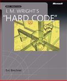I. M. Wright's Hard Code 9780735624351