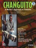 Changuito/Timbales Book, Jose Luis Quintana, 0769214355