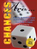 Chances Are, Nancy Pfenning, 1882664353