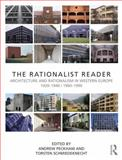 The Rationalist Reader, , 0415604354