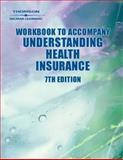 Understanding Health Insurance 9781401884352