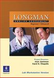 Longman English Assessment Lab Workstation, Jamieson, Joan and Chapelle, Carol, 0131844350