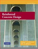 Reinforced Concrete Design, Limbrunner, George F. and Aghayere, Abi O., 0135044359