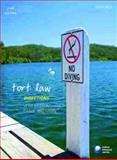 Tort Law Directions, Bermingham, Vera and Brennan, Carol, 0199574359
