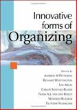 Innovative Forms of Organizing : International Perspectives, , 0761964355