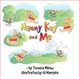 Nanny Key and Me, Tenesia Mbow, 1475134355