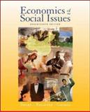 Economics of Social Issues 9780072984354