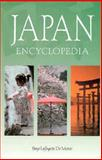 The Japan Encyclopedia 9780844284354