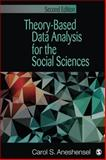 Theory-Based Data Analysis for the Social Sciences 2nd Edition