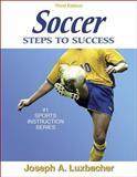 Soccer 3rd Edition