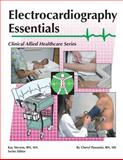 Electrocardiography Essentials 1st Edition