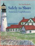 Safely to Shore, Iris Van Rynbach, 1570914354