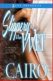 Slippery When Wet, Cairo, 1593094353