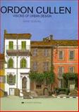 Gordon Cullen : Visions of Urban Design, Gosling, David, 1854904353