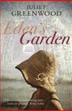 Eden's Garden, Greenwood, Juliet, 1906784353