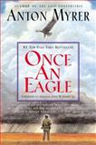 Once an Eagle, Anton Myrer, 0060084359