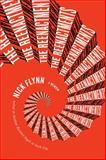 The Reenactments, Nick Flynn, 0393344355
