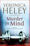 Murder in Mind, Veronica Heley, 1847514359