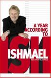 A Year According to Ishmael, Ishmael, 1853454354