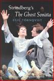 Strindberg's Ghost Sonata