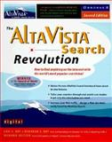 The AltaVista Search Revolution, Ray, Eric, 0078824354