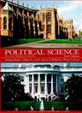 Political Science, Roskin, Michael G., 0132584352