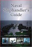 Naval Shiphandler's Guide 1st Edition