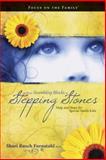 From Stumbling Blocks to Stepping Stones, Shari Rusch Furnstahl, 1589974352