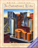 The Contemporary Writer, Troiano, Edna M. and Scott, Julia Draus, 0130594350