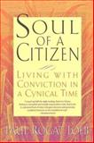 Soul of a Citizen 7th Edition