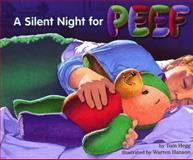 A Silent Night for Peef, Tom Hegg, 0931674352