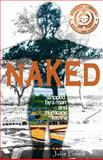 Naked, Julie Freed, 1499184352