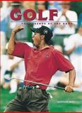Golf, Alistair Tait, 1552094359