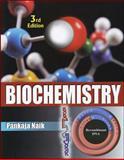 Biochemistry, Naik, Pankaja, 0071634355