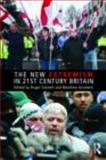 Political Extremism in the 21st Century Britain, , 0415494354