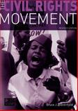 The Civil Rights Movement, Dierenfield, Bruce J., 140587435X
