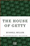 The House of Getty, Russell Miller, 1448204356
