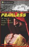 Fearless, Richard Brignall, 155277435X