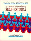 Teaching Young Children to Care, Dorothy A. Dixon, 0896224368