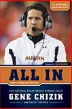 All In, Gene Chizik, 1414364369